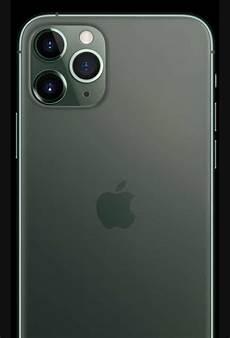 iphone 11 pro max 512gb capa pel 237 cula pronta