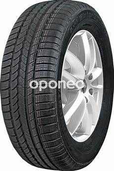 buy continental 4x4 wintercontact tyres 187 free delivery
