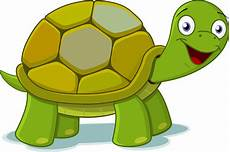 Turtle Clipart turtle clipart clipart panda free clipart images