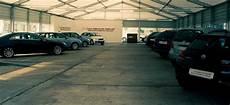 kontakt anfahrt zu car discount erfurt gebrauchtwagen