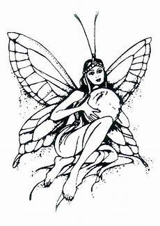 n fairies