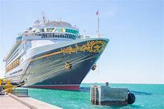 disney cruises has announced new dates destinations hawaii is back the menu million