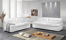 divano letto max mondo convenienza mondo convenienza divani divani moderni mondo