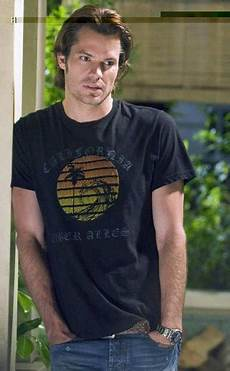 best male celebrity hairstyle the timothy olyphant look famewatcher