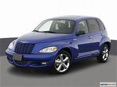 car owners manuals free downloads 2003 chrysler pt cruiser on board diagnostic system 2003 pt cruiser factory service repair manual