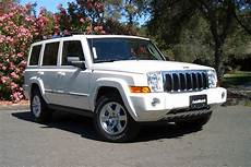 jeep commander priced at 375 000 it better solid