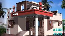 30x50 3bhk house plan 1500sqft little house plans 3 bhk home plan ii 30x50 3bhk house plan 1500sqft small