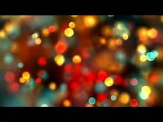 lights looping background