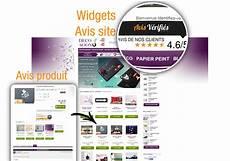 Avis V 233 Rifi 233 S Les Avis Site Boutique Produit Sont Vos
