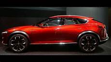 Mazda Cx 7 2017 - новая mazda cx 7 2017 new