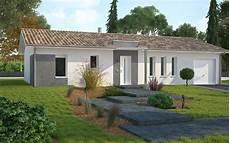 Prix D Une Maison Neuve Hors Terrain Maison Neuve Avec Terrain Nailloux Haute Garonne 31
