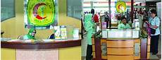 Rumah Sakit Islam Jakarta Cempaka Putih Fasilitas Umum