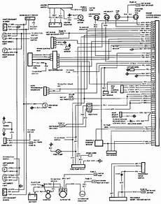 1992 chevy p30 wiring diagram repair guides