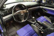 2000 audi s4 modern classic auto sales