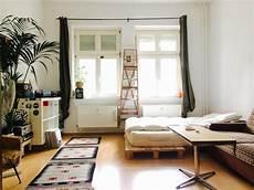 Zimmer Einrichten Ideen Vintage - lichtdurchflutetes wg zimmer mit m 246 beln im vintage wg