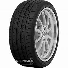 Tires Toyo Proxes T1 Sport 275 40 R18