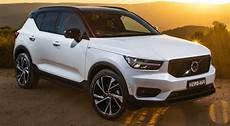 best volvo cars 2019 models specs volvo models prices best deals specs news and