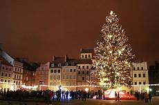 Weihnachten In Polen Bilder - markets travel tours to poland
