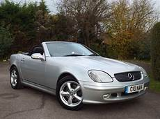 how does cars work 2002 mercedes benz slk class on board diagnostic system electric and cars manual 2002 mercedes benz slk class instrument cluster buy used 2002
