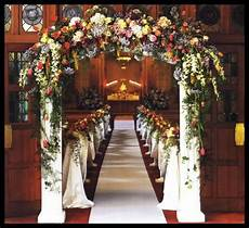 28 best images about church weddings decorations pinterest church wedding aisles wedding