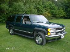 old car owners manuals 1996 chevrolet s10 spare parts catalogs american cars at their best yanktanks com chevrolet pictures