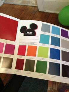 disney paint at walmart disneypaintmom disney colors disney home disney