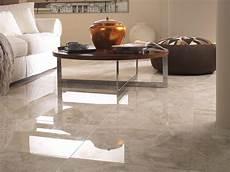 sol en marbre r 233 nover un sol en marbre astuces astuces bricolage