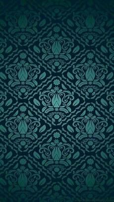 Iphone Black Whatsapp Wallpaper by Whatsapp Green Wallpaper Gallery