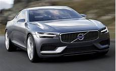 2020 volvo c40 news rumors specs digital trends