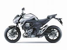 Kawasaki Z800 E Z800e My2013 20 63