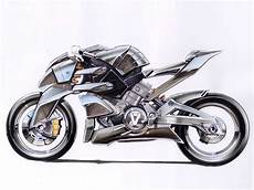 Modif Motor Sport Paling Keren by 99 Gambar Motor Modif Paling Keren Terbaru Dan Terlengkap
