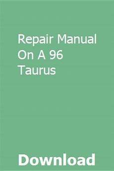 chilton car manuals free download 1986 mitsubishi galant windshield wipe control repair manual on a 96 taurus repair manuals chilton repair manual yrv