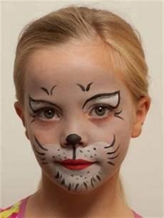 katze schminken erwachsene ein s 252 223 es katze schminken 187 schminkanleitung katzenkost 252 m