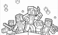Malvorlagen Kostenlos Minecraft Malvorlagen Minecraft Kostenlose Minecraft Malvorlagen