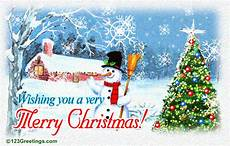a very merry christmas free spirit of christmas ecards greeting cards 123 greetings