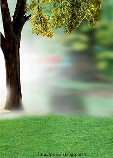 Background For Photoshop free photoshop backgrounds high resolution wallpapers