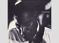 Howlin Wolf 180gm Vinyl Howlin' Wolf MP3 File Download