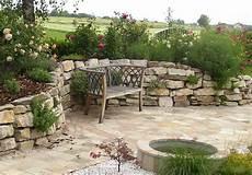 Pin Deborah Smyth Auf Secret Garden Garten