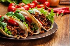 cucina messicana cook stay la cucina messicana agenzia formativa ulisse