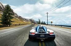 need for speed 2016 need for speed pc delayed to 2016 to add unlocked