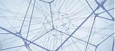ethereum enterprise alliance and hyperledger join forces