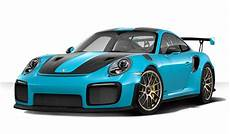 gt 2 rs porsche 911 gt2 rs configurator is now