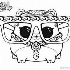Ausmalbilder Lol Meerjungfrau Baby Doll Lol Doll Coloring Pages Ausmalbilder