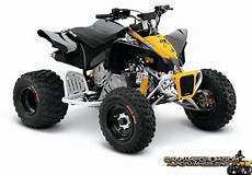 forum can am 2015 youth lineup can am atv forum