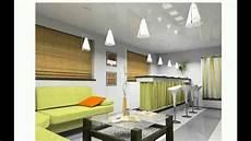 Welche Wände Streicht Farbig - k 252 che streichen farbe ideen