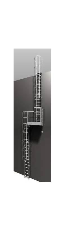 scale con gabbia scale con gabbia marchetti eu