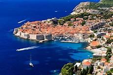 Bon Plan Vacances 233 T 233 Croatie Meilleurs Bons Plans