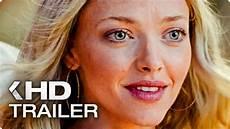 Mamma 2 Trailer German 2018