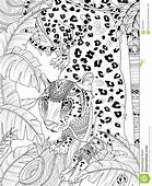 44 Best Coloring Pages Images On Pinterest  Adult