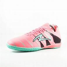 Gambar Sepatu Futsal Specs Accelerator Gambar Sepatu